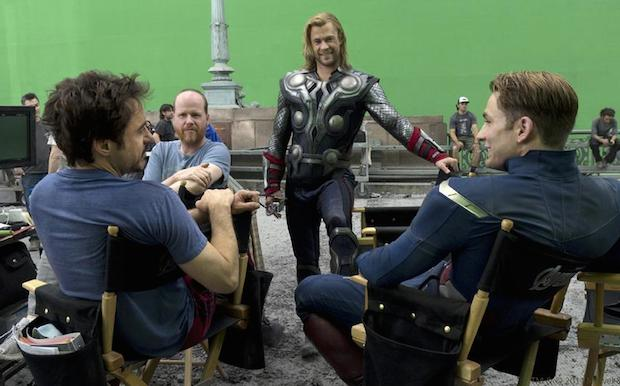 PHOTO-DE-TOURNAGE-AVENGERS