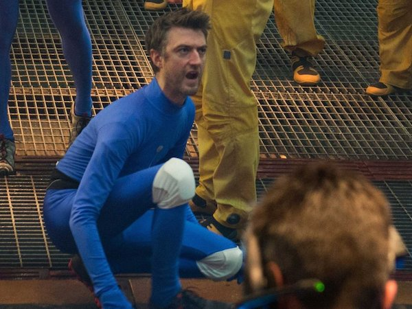 Sean Gunn-motion-capture-rocket racoon-1