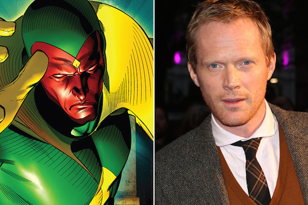 avengers-2-vision-paul-bettany