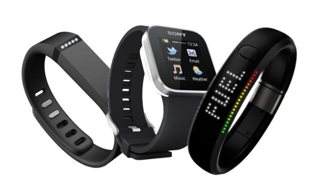 commander en ligne plus grand choix de meilleure qualité pour Comment choisir un bracelet connecté? Tout savoir ...