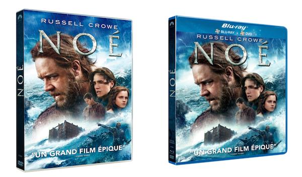 jeu concours noé film dvd blu-ray