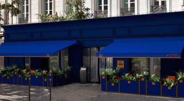 1k-hotel-paris-2014-e