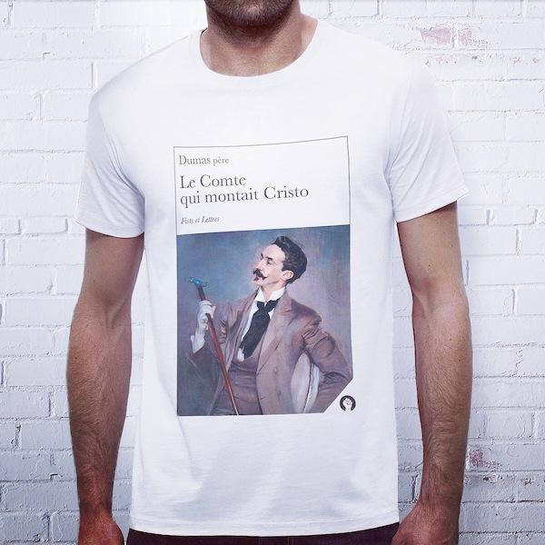 Fists-et-Lettres-Tee-Comte-Homme
