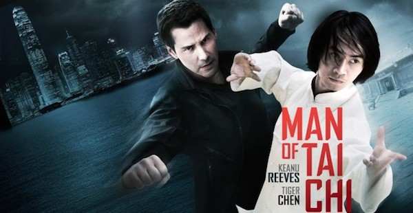 MAN-OF-TAI-CHI-critique dvd blu-ray