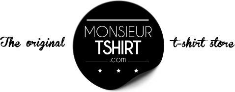 logo monsieurtshirt