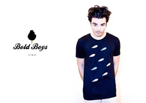 Pour en savoir plus sur le T-Shirt Vernes, cliquez sur cette image ;-)