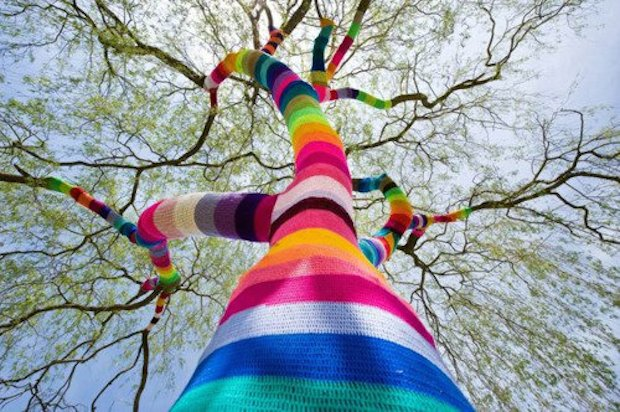 ASF_YarrnBombing