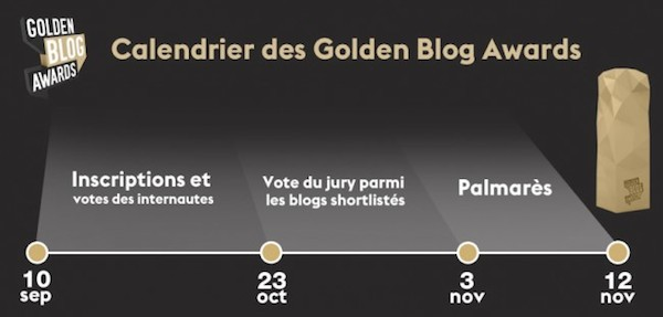 calendrier-golden-blog-awards-2014-gba5