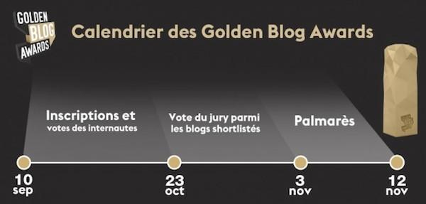 calendrier-golden-blog-awards-2014-gba5