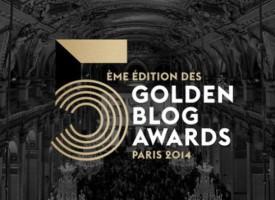 golden-blog-awards-2014-