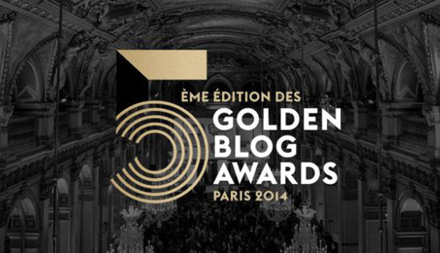 golden-blog-awards-2014-
