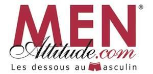 men-attitude-logo
