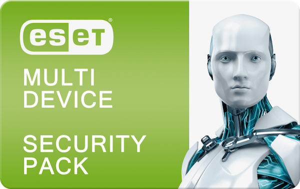 ESET_Multi_Device_Security_Pack_720x600