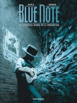 blue-note-ou-dernieres-heures-prohibition-tome-2