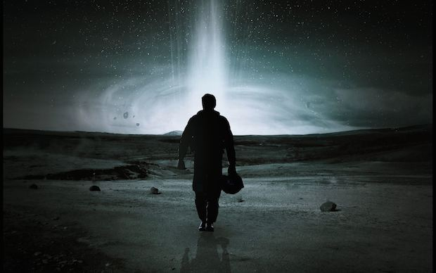 interstellar critique nolan_film
