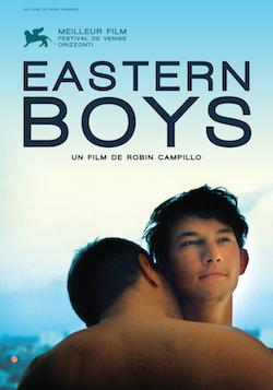 EasternBoys_70x100.indd