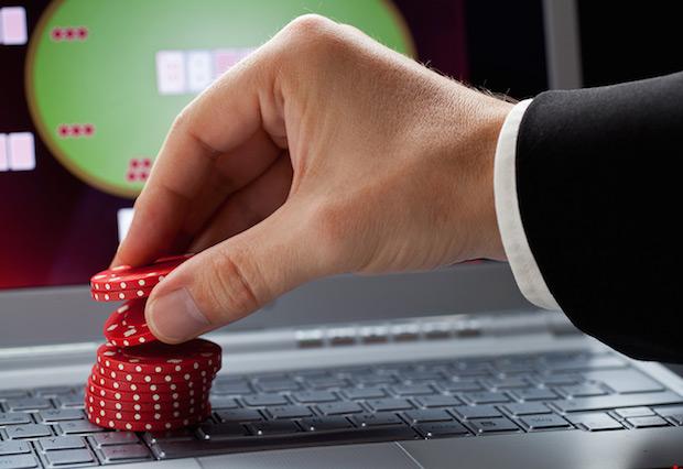 jeu en ligne dependance