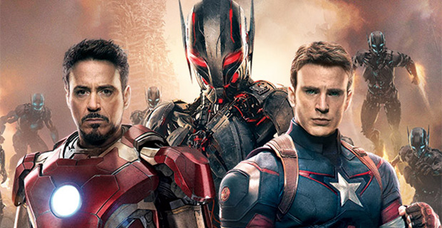 Avengers-2-Ultron-bande annonce