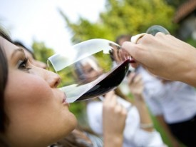 découverte-des-grands-vins-de-bordeaux (1)
