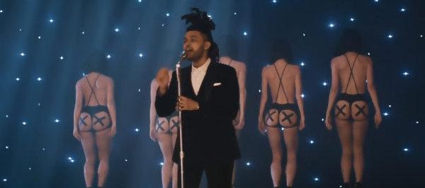 hip-hop-video