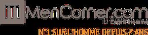 logo-mencorner