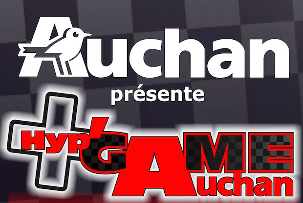 auchant grand prix