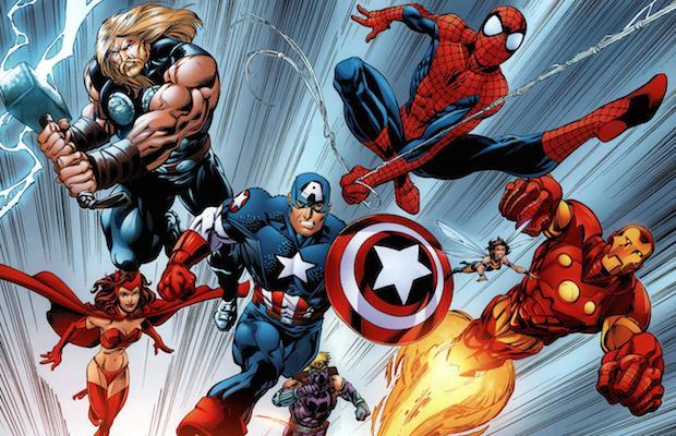 Spider-Man_Avengers