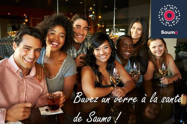 Expat dating south america