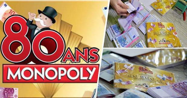 monopoly-80-ans-euros-boites