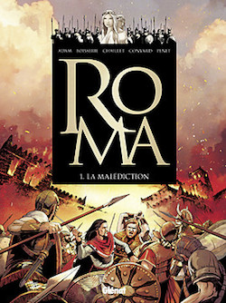 501 ROMA T01[BD].indd