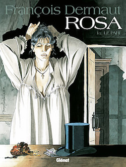 501 ROSA T01[BD].indd