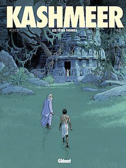 501 KASHMEER T02[BD].indd
