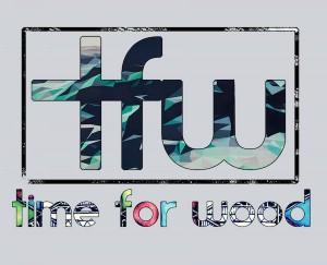 Maui  TFW logo