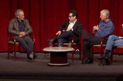 Steven-Spielberg-J.J.-Abrams-James-Cameron