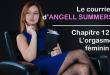 angell summers orgasme feminin