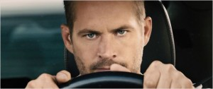 fast and Furious-7 paul walker