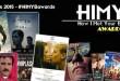 himyb-awards