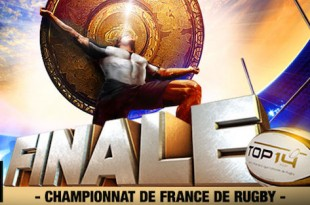 top14-2015 billet demi finale
