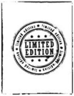 Mon Beau T-Shirt Imprimé logo