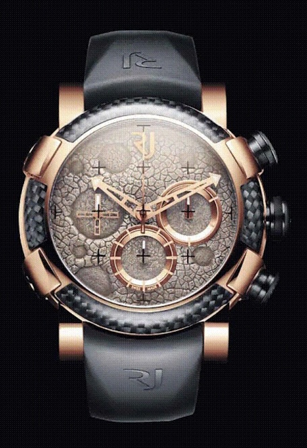Romain-Jerome-Moon-Dust-Red-Mood-Chrono