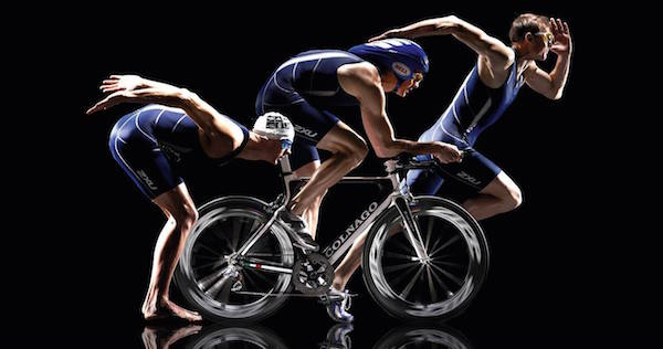 Triathlon-image