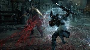 bloodborne_tres_dur
