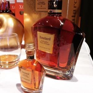 les lebey de la gastronomie cognac