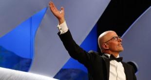 Cannes-2015-Jacques-Audiard-decroche-la-Palme-d-Or-pour-Dheepan