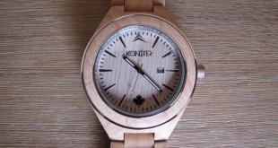 Konifer Watch avis 1
