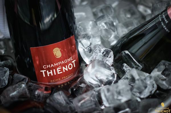 champagne thiénot tour montparnasse 2