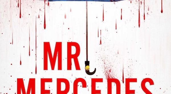 critique mr mercedes stephen king critique