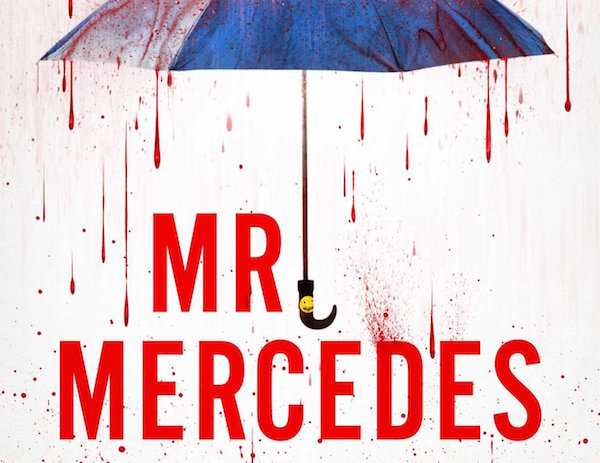 critique mr mercedes stephen king critique