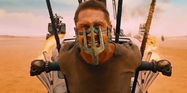 o-MAD-MAX-FURY-ROAD-facebook