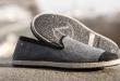 ANGARDE chaussure